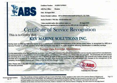 ABS CLASS29032017-1