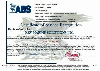 ABS CLASS29032017_2-1