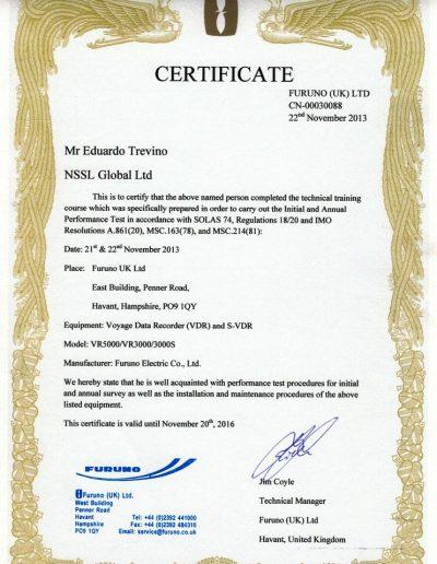 ET CERTIFICATES07042016_7
