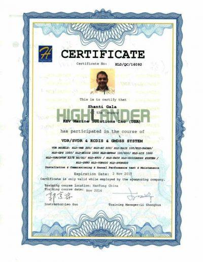 HIGHLANDER29032017-1