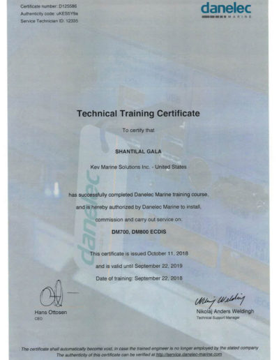 new_certificate3