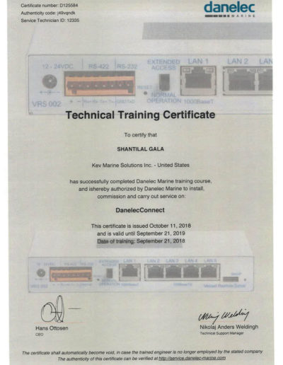 new_certificate4